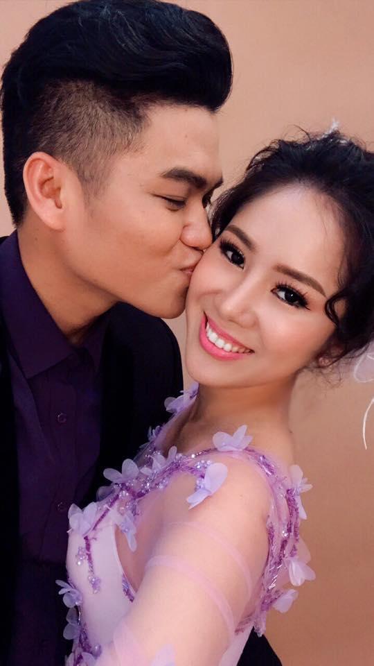 Tin sao Việt 2/8: Lê Phương hào hứng khoe quà cưới sớm từ 'người tình màn ảnh'-2