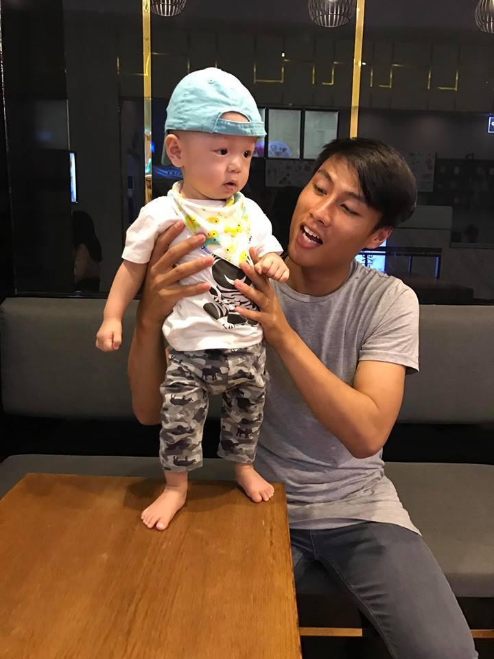 Tin sao Việt 2/8: Lê Phương hào hứng khoe quà cưới sớm từ 'người tình màn ảnh'-4