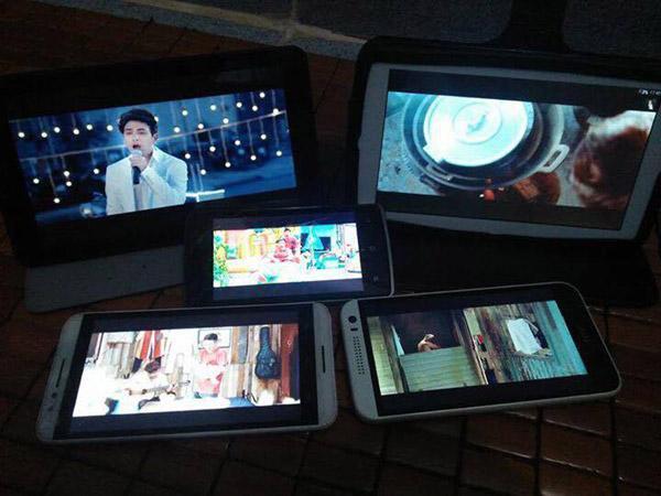 Fan cuồng quên ăn, quên ngủ giúp Hồ Quang Hiếu cày 5 triệu view trong 1 tuần-1