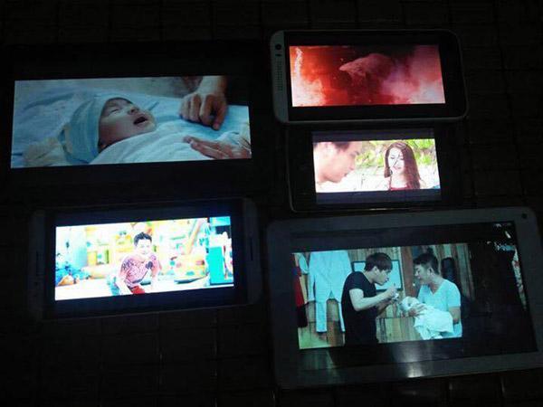 Fan cuồng quên ăn, quên ngủ giúp Hồ Quang Hiếu cày 5 triệu view trong 1 tuần-3
