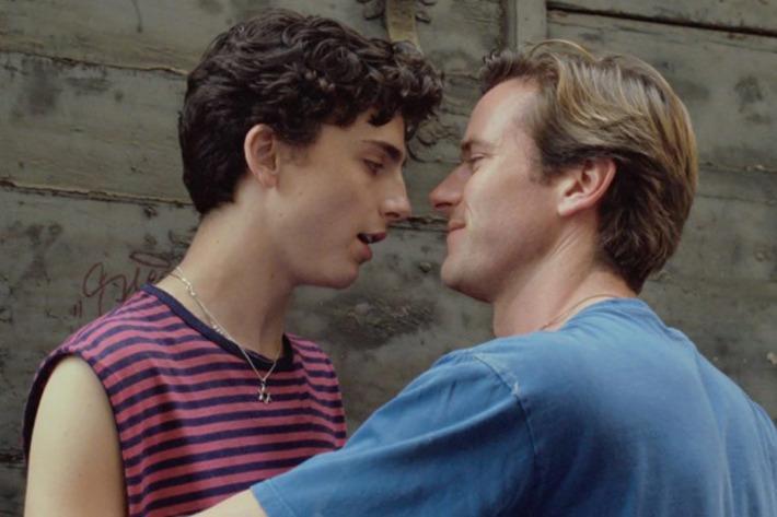 Phim đồng tính hay nhất năm 2017 tung trailer gây sốt-5