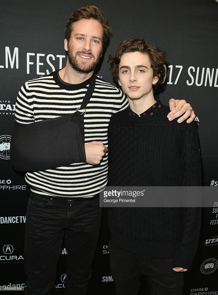 Phim đồng tính hay nhất năm 2017 tung trailer gây sốt-6