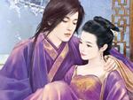Thân thế đời thực của Hàm Hương, phi tần được vua Càn Long sủng ái hết mực trong Hoàn Châu Cách Cách-6