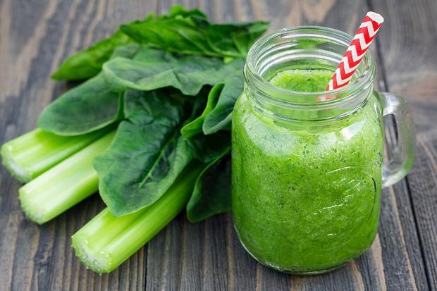 Tăng chiều cao nhanh và bảo vệ sức khỏe xương nhờ 6 loại thực phẩm dễ tìm-2