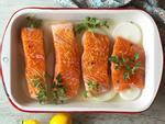 Tăng chiều cao nhanh và bảo vệ sức khỏe xương nhờ 6 loại thực phẩm dễ tìm