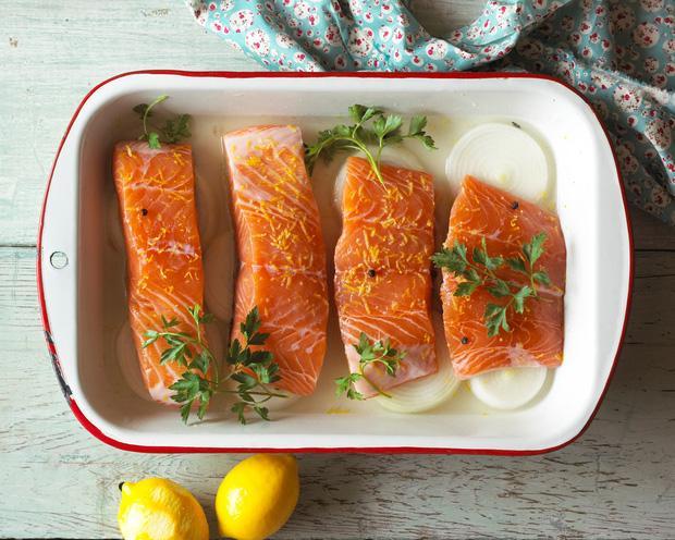 Tăng chiều cao nhanh và bảo vệ sức khỏe xương nhờ 6 loại thực phẩm dễ tìm-3