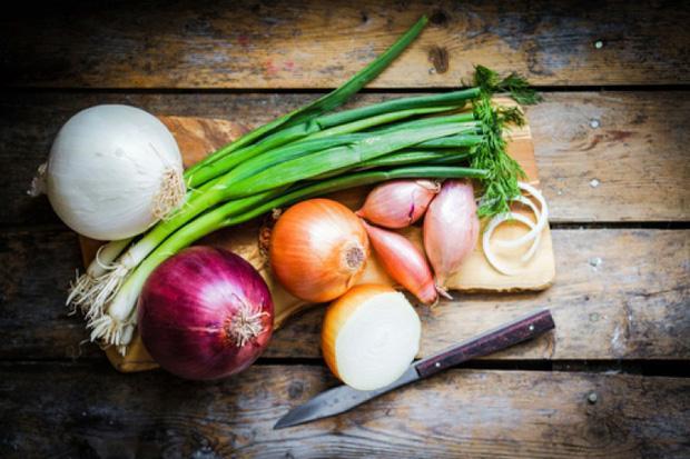 Tăng chiều cao nhanh và bảo vệ sức khỏe xương nhờ 6 loại thực phẩm dễ tìm-5