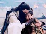 Phim cổ trang hot 'Sở Kiều truyện' khiến khán giả phẫn nộ