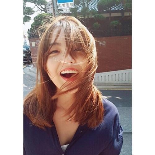 Sao nhí 'bị bắt nạt' Shin Ae dậy thì thành công xinh đẹp chẳng thua kém mỹ nhân-5