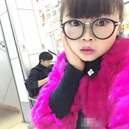 Mối tình 'gây bão' mạng xã hội của cặp đôi 'vợ chồng tiểu học' đã kết thúc?-4