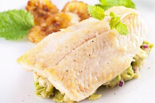 9 loại cá bạn nên tránh ăn nhiều nếu không muốn tự hại mình-3
