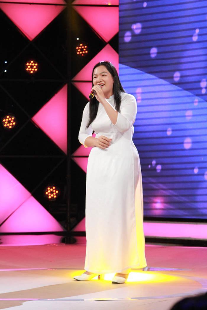 Trấn Thành, Dương Triệu Vũ mê mẩn giọng ca bolero 18 tuổi thi hát trả nợ cho mẹ-2