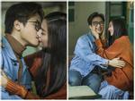 Thanh Hằng tiếc nuối khi nụ hôn với Hà Anh Tuấn không kéo dài thêm chút nữa-13