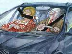 Hậu quả khôn lường khi cố tình không nghe vợ nói