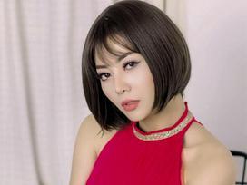 Ái nữ 'Người phán xử': 'Cát xê của tôi không cao như Thanh Bi'