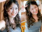 Hot girl - hot boy Việt 3/8: Hot girl Khánh Vy tiết lộ quá khứ thi cử 'nếm' nhiều thất bại