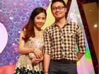 Cái kết không tưởng của cặp đôi háo hức được nhấn nút trong 'Bạn muốn hẹn hò'