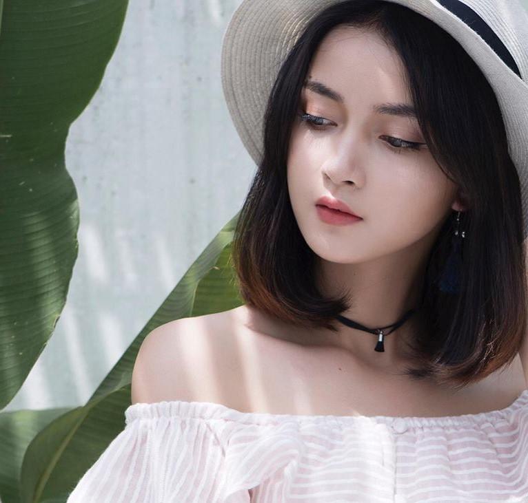 Cô gái xinh như búp bê xuất hiện trong MV của Thanh Duy-2