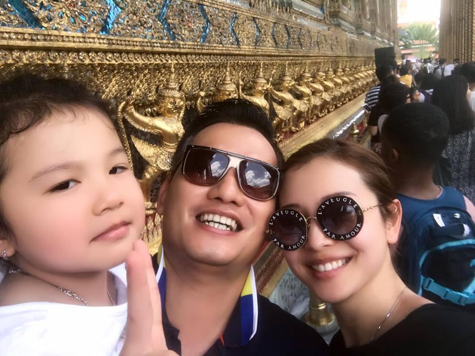 Tin sao Việt 3/8: Angela Phương Trinh tuyên bố 'không có đàn ông phụ nữ vẫn sống tốt'-9