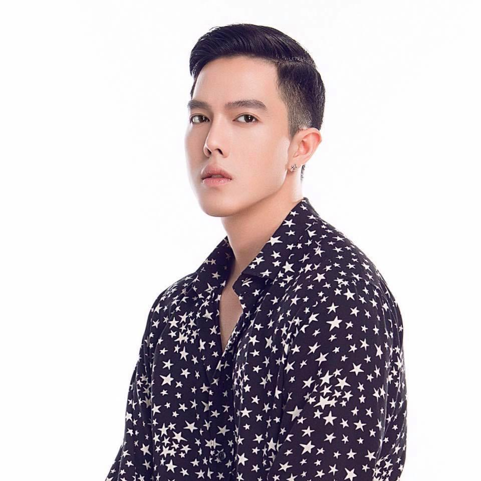 Hot boy Minh Châu 'đau đớn' khi cover 'Hỏi thăm nhau' của Lê Bảo Bình-3