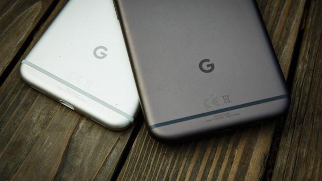 Google phát triển thuật toán chỉnh sửa ảnh như nhiếp ảnh gia-1