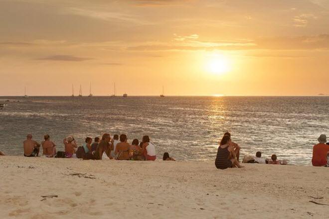 7 bãi biển không thể bỏ qua khi tới Thái Lan-2