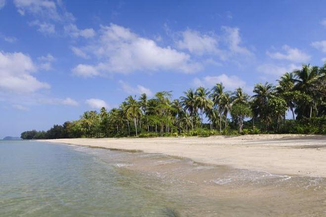 7 bãi biển không thể bỏ qua khi tới Thái Lan-3