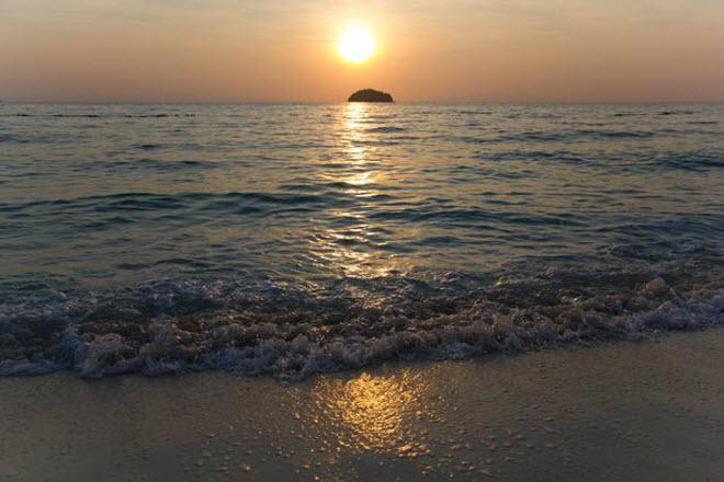 7 bãi biển không thể bỏ qua khi tới Thái Lan-4