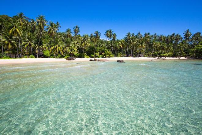 7 bãi biển không thể bỏ qua khi tới Thái Lan-6