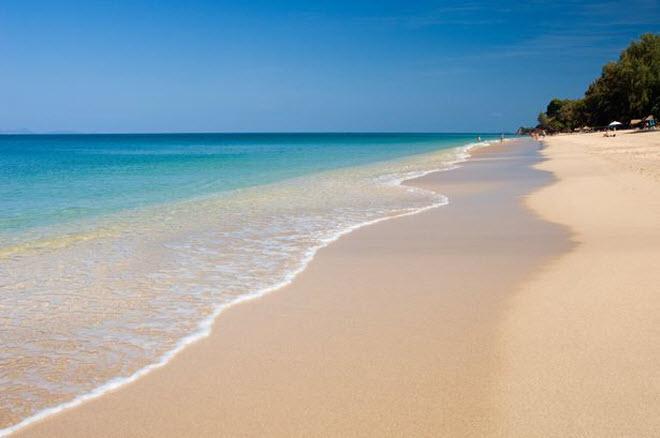 7 bãi biển không thể bỏ qua khi tới Thái Lan-7