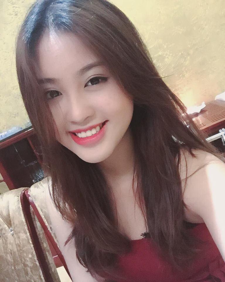 Hoa hậu Hoàn vũ Việt Nam 2017