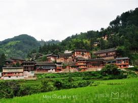 Check-in ngay 8 điểm du lịch nổi như cồn, đẹp lung linh ở Trung Quốc