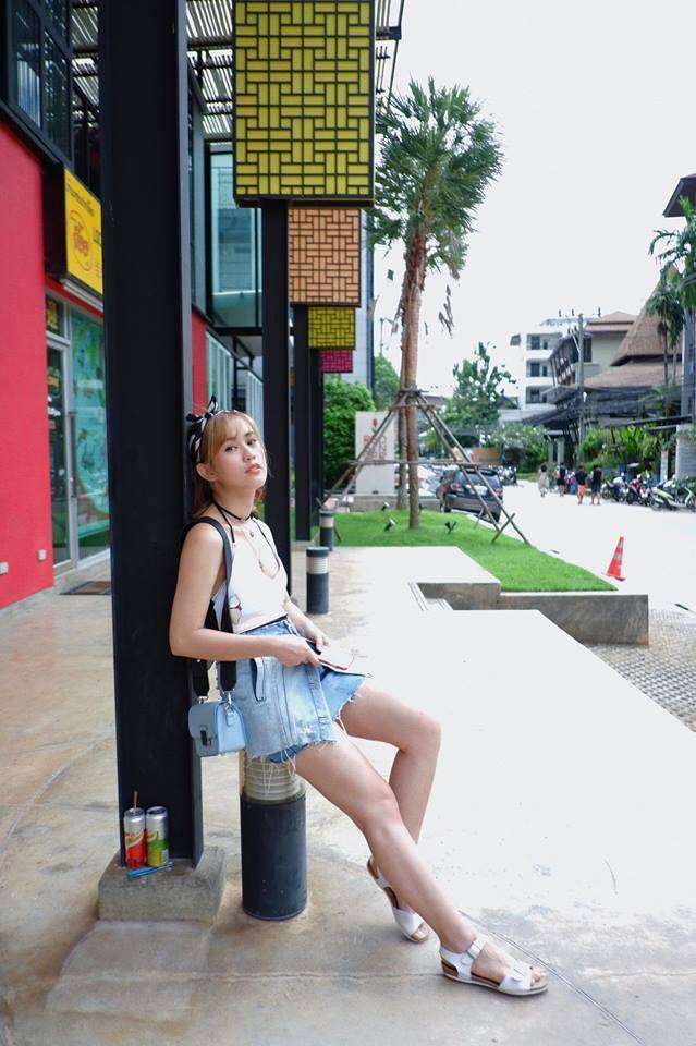 Hot girl - hot boy Việt 4/8: Salim than thở nhan sắc kém xinh, phải dùng bật lửa makeup-7
