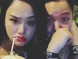Lộ diện chân dung bạn trai giàu có biến Miu Lê thành 'yêu nữ hàng hiệu' của showbiz