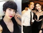 Siêu mẫu Xuân Lan: Tình cũ của tôi là nam ca sĩ đồng tính từng rất nổi tiếng làng nhạc Việt-3