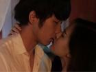 Hot girl 'Mì Gõ' Phi Huyền Trang đáp trả tin đồn 'đổi tình lấy vai diễn'
