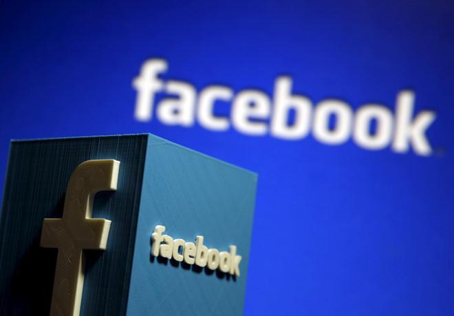 Truy cập website giảm mạnh do bản cập nhật mới của Facebook-1