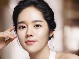Sao Hàn 4/8: Chồng Han Ga In tiết lộ cô chưa bao giờ 'xì hơi' trước mặt anh trong 12 năm sống chung