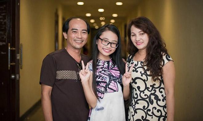Ca sĩ Khánh Ngọc khẳng định Phương Mỹ Chi là cô bé ngoan hiền-1
