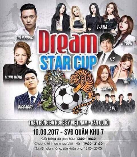 T-ara chưa có câu trả lời cuối cùng cho chuyến tái ngộ fan Việt vào tháng 9-1