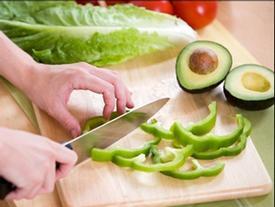 Những sai lầm các bà nội trợ thường gặp khi chế biến rau xanh