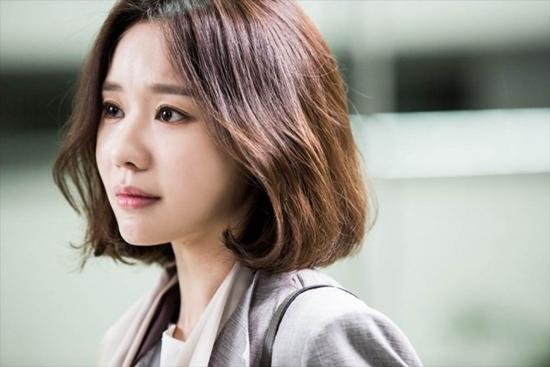 Sau 11 năm, 'người đẹp ngàn cân' Kim Ah Joong bây giờ ra sao?-12