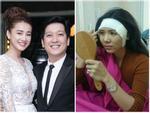 Trường Giang trao ngôn tình cho Nhã Phương trở thành tin hot nhất showbiz Việt tuần qua