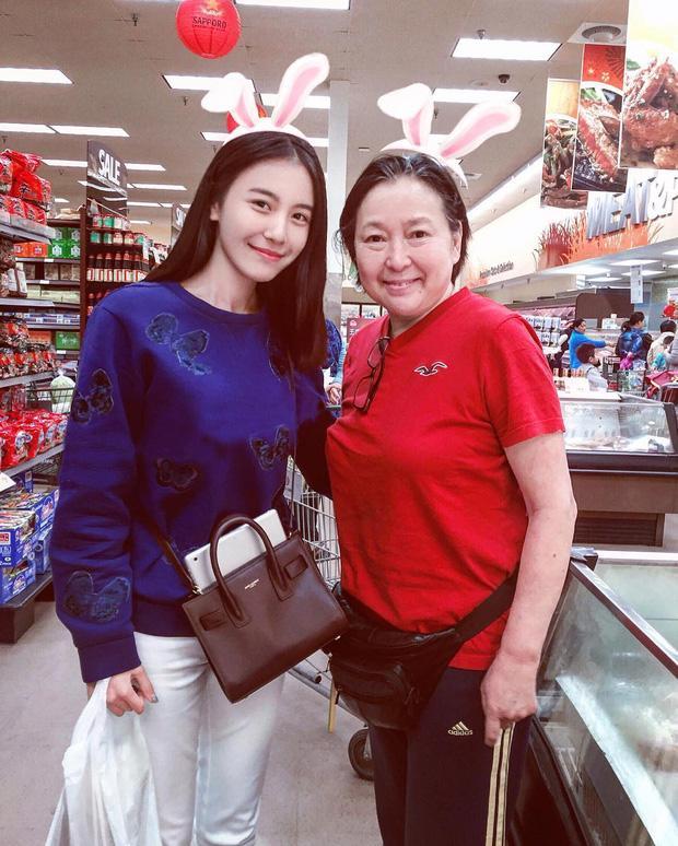 Trung Quốc có thật nhiều những cô nàng xinh đẹp, ngắm mãi mà không chán-9
