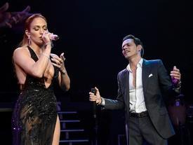 Trước Despacito, đâu là hit Latin từng 'làm mưa làm gió' các BXH âm nhạc thế giới?