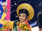 Jun Phạm được lòng khán giả khi trở thành Quán quân 'Gương mặt thân quen'
