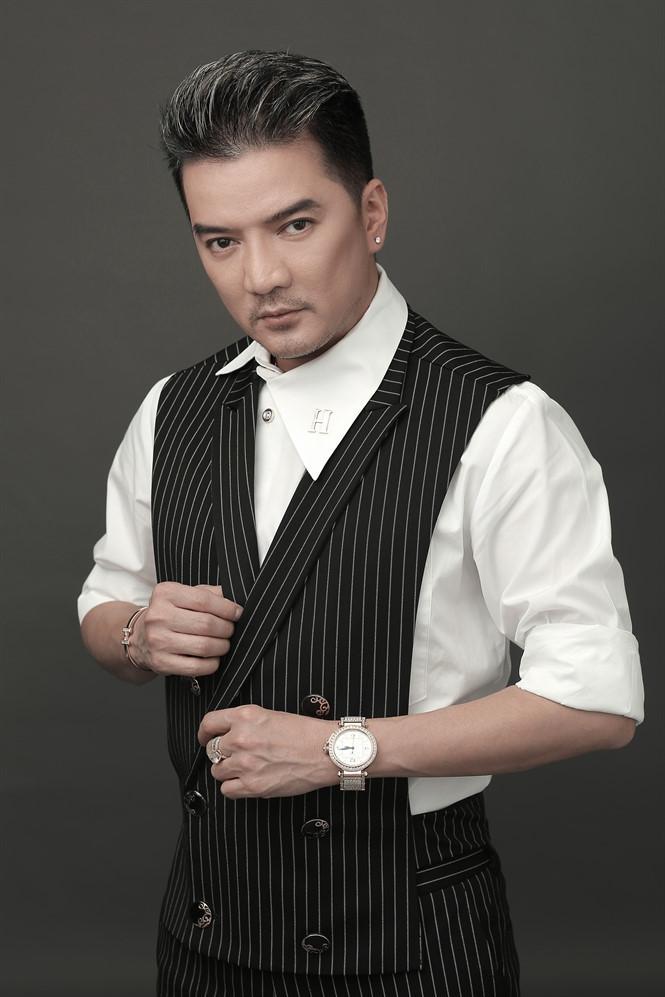 Chiêu trò trong showbiz Việt và cái giá nghệ sĩ phải trả-1