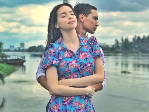 Chiêu trò trong showbiz Việt và cái giá nghệ sĩ phải trả