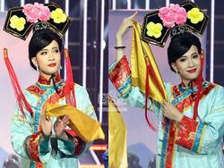 Không phải Jun Phạm, S.T 365 mới là mỹ nam sáng nhất chung kết 'Gương mặt thân quen'