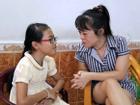 Phương Mỹ Chi mong gia đình vui vẻ sau ồn ào với cô Út